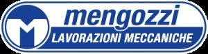 Torneria Mengozzi